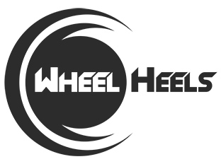 Wheelheels Germany
