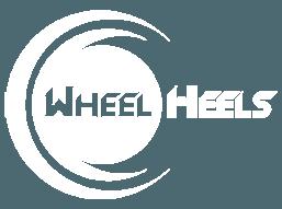 Wheelheels Germany